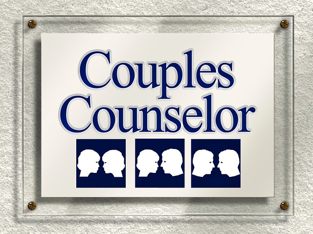 mr and mrs gardiner relationship counseling