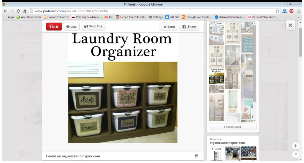 Room Organizer Software Affordable Live Interior D Free