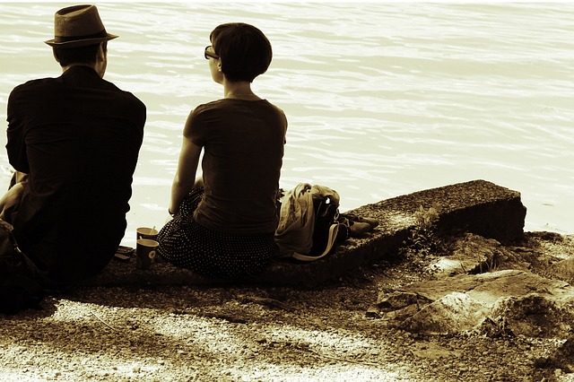 how do emotional affairs end