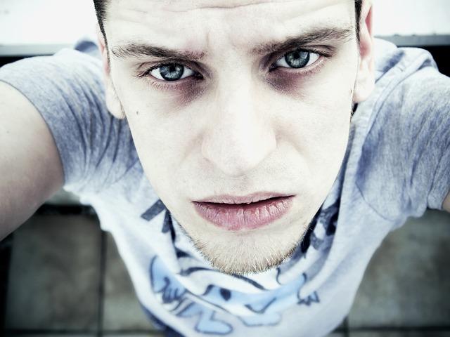 Am I Asperger's or Narcissistic? - Dr  Psych Mom