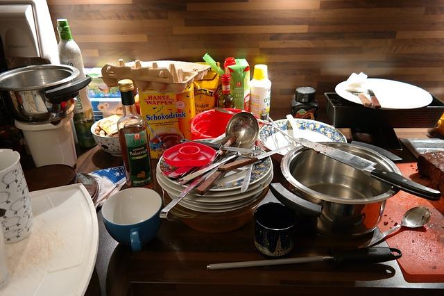 kitchen-231968_640