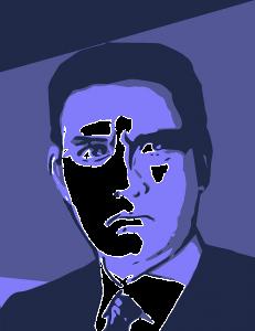 man-158636_640