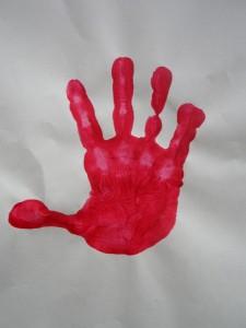 hand-75457_960_720